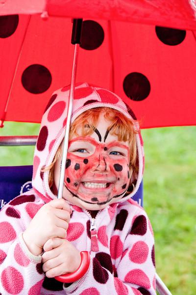 Celia Scheffer.  Contact Julia Scheffer (mother) for permission to use photo:  julia.scheffer@gettyimages.com