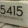 5415 W. Mockingbird Ln.