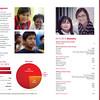 MEF Annual Report Financial Spread