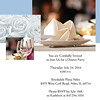 Brookdale Dinner Ad/Invite