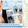 Island Photography and DJ