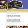 Mercy Beaucoup! Resale Shop