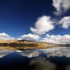 Lake Tsomoriri,  Ladakh