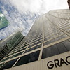 Grace Building, New York City, USA