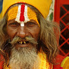 Friend in Udaipur Rajasthan who can grow a great beard and cook great chai