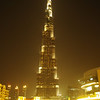 The highest Building in the world, Dubai, Burj Khalifa
