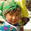 Kyanjin Gompa, Langtang Himalayas, Nepal