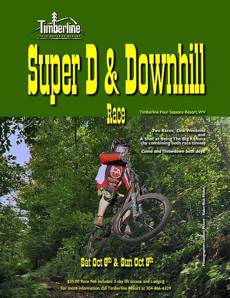 super d race - for web - 04