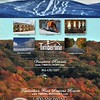 2012 travel guide - 07 - web