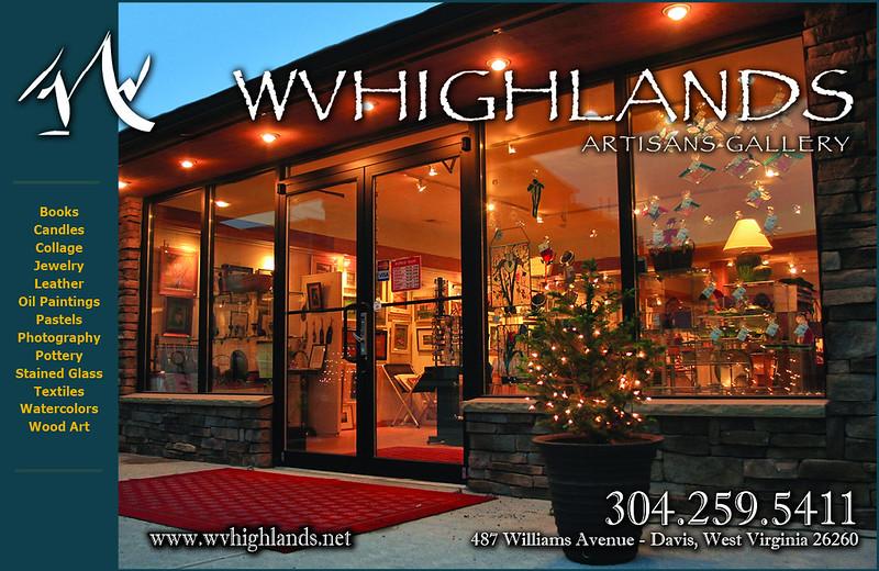 wvhighlands-01
