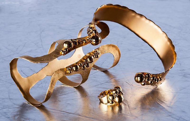 Cleo Jewels