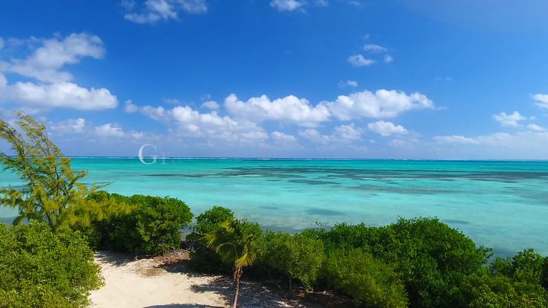 CaymanIsland