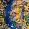 Tellico River Gorge