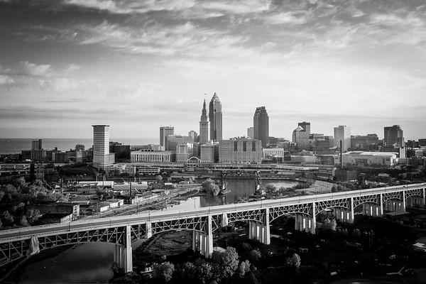 Cleveland | Ohio