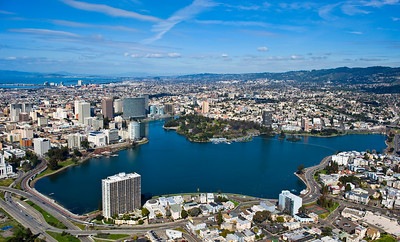 1200 Lakeshore Drive, Oakland CA. Diamond Investment Properties.