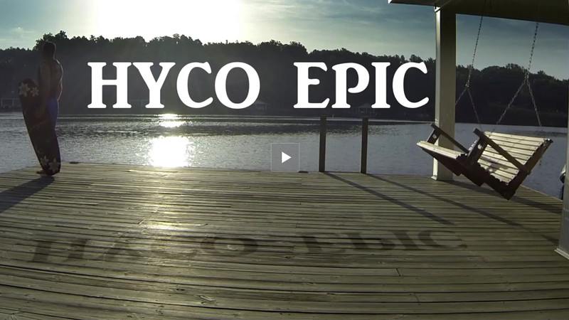 HYCO EPIC