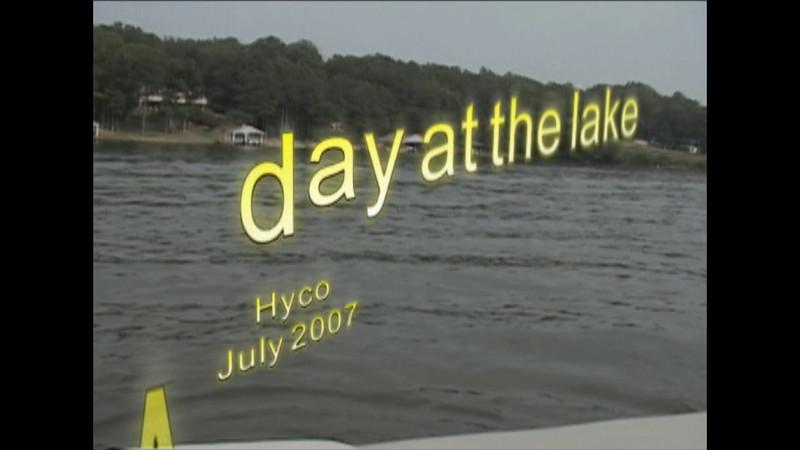 REL-SKI-HICO-JULY-07