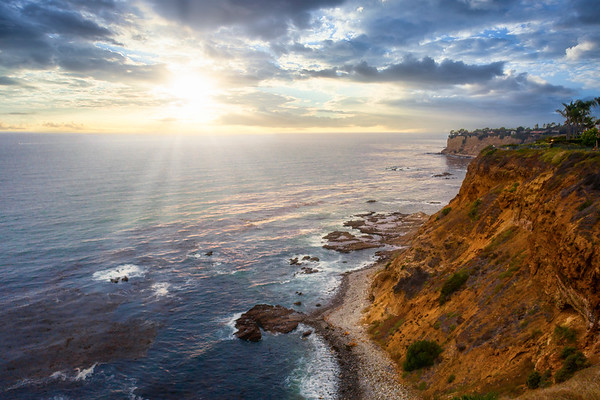 Rancho Palos Verdes | California