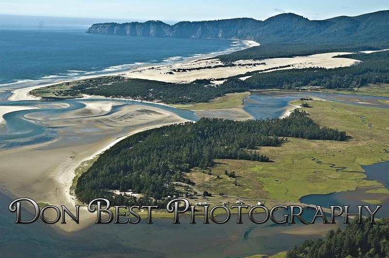 Whalen Island Sandlake 8187