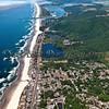 Rockaway Beach 4260