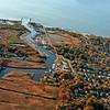 Brown's River Sayville