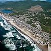 Rockaway Beach 8671