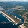 Nehalem Bay Estuary