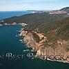 Neah Kah Nie Mt - Cape Falcon 9457