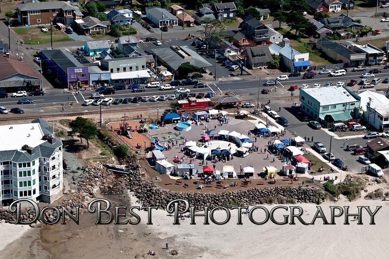 Rockaway Beach Wayside 8660