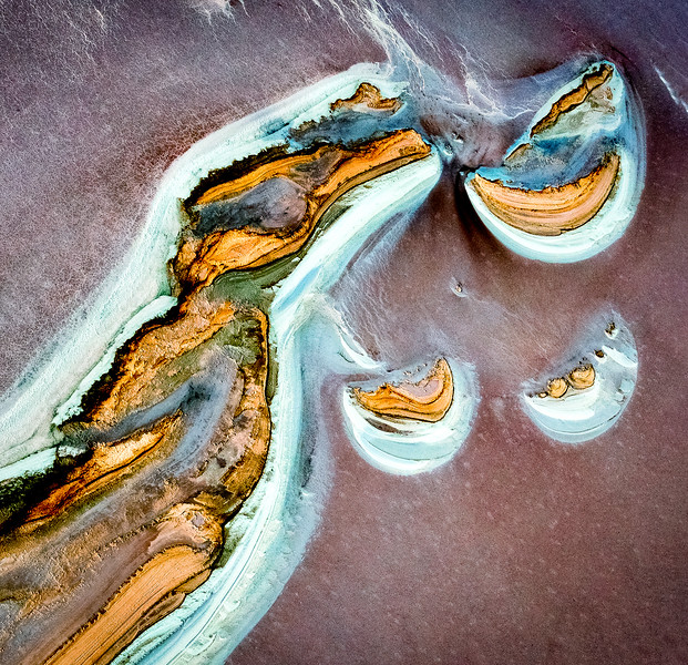 Kati Thanda Lake Eyre 2