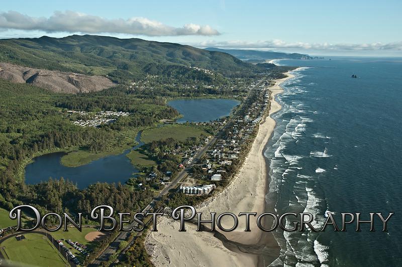 Rockaway Beach 3434