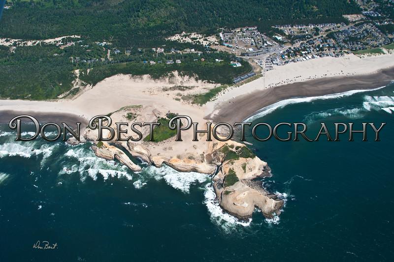 Cape Kiwanda #3390