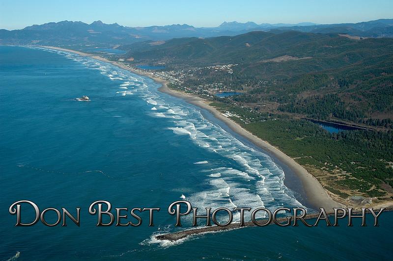 Rockaway Beach 0739