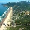 Manzanita Beach 6856