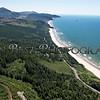 Oregon Coast Arcadia Beach to Cape Falcon 5197