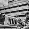 Harare, Zimbabwe (2011) Original Fine Art Documentary Photograph by Michel Botman © north49exposure.com
