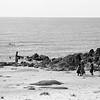 Malawi (1994) Original Fine Art Documentary Photograph by Michel Botman © north49exposure.com