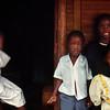 Nyika Plateau, near Mzuzu, Malawi (1994) © Copyrights Michel Botman Photography