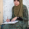 Rabat student