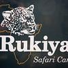 Landy - Rukiya