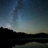 Colton Pond Stars