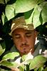 Carlos, Cherry Picker - Yakima Valley Cherry Harvest