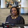 Dr. catherine Burkes Brooks