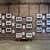 Artwalk Exhibit 2013