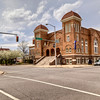 16th Street Baptist Church 2013