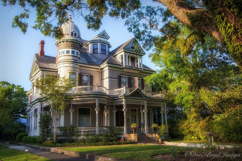 Historic Home!