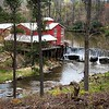 Yellowleaf Creek Mill, 1934!