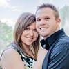 Zach and Kayla engagement-28