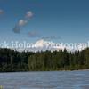 AK_July11_Landscapes-25