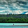 ViewFromBrooksCampWithStandingBear-AlaskaD3X_3490-2